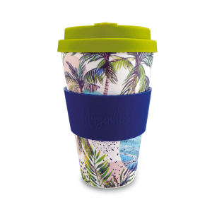 Morgenheld Coffee To Go Becher Wave 1